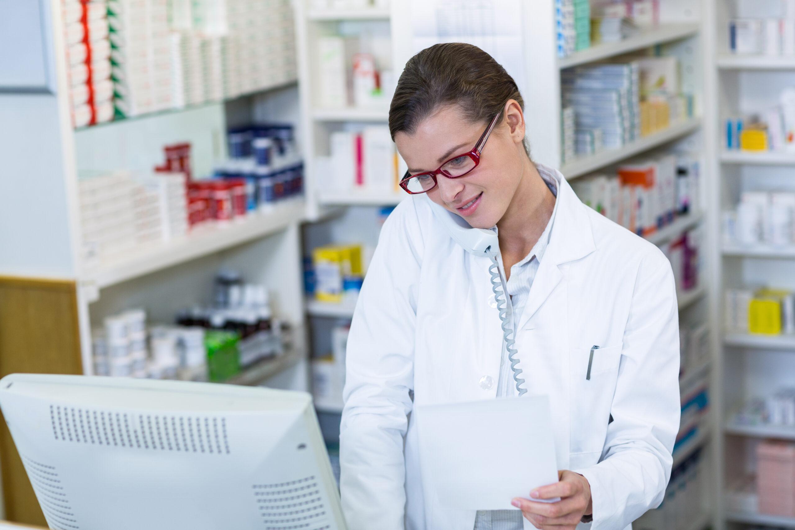 reklama-farmaceutykow