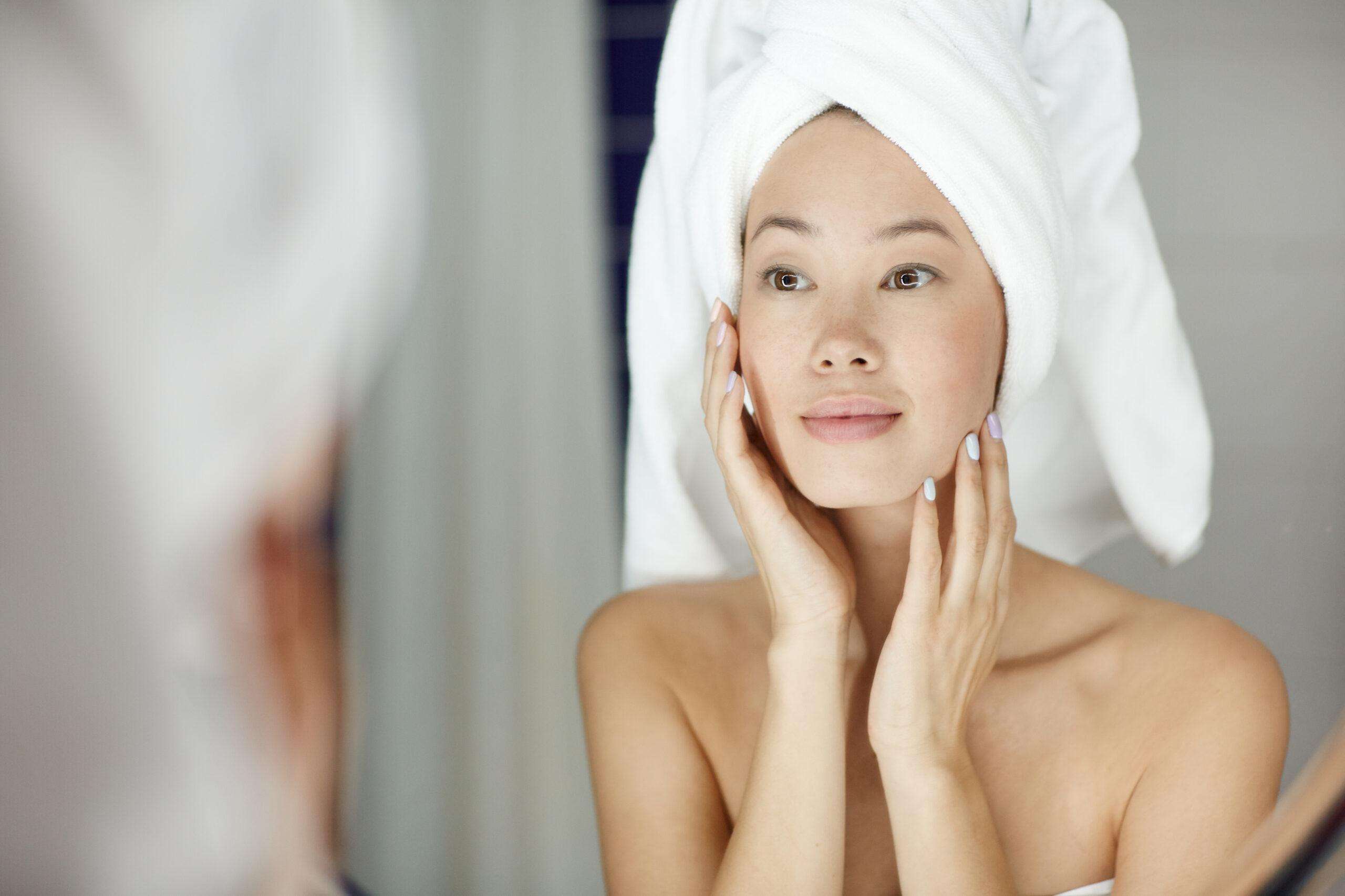 kosmetyki-pharmann